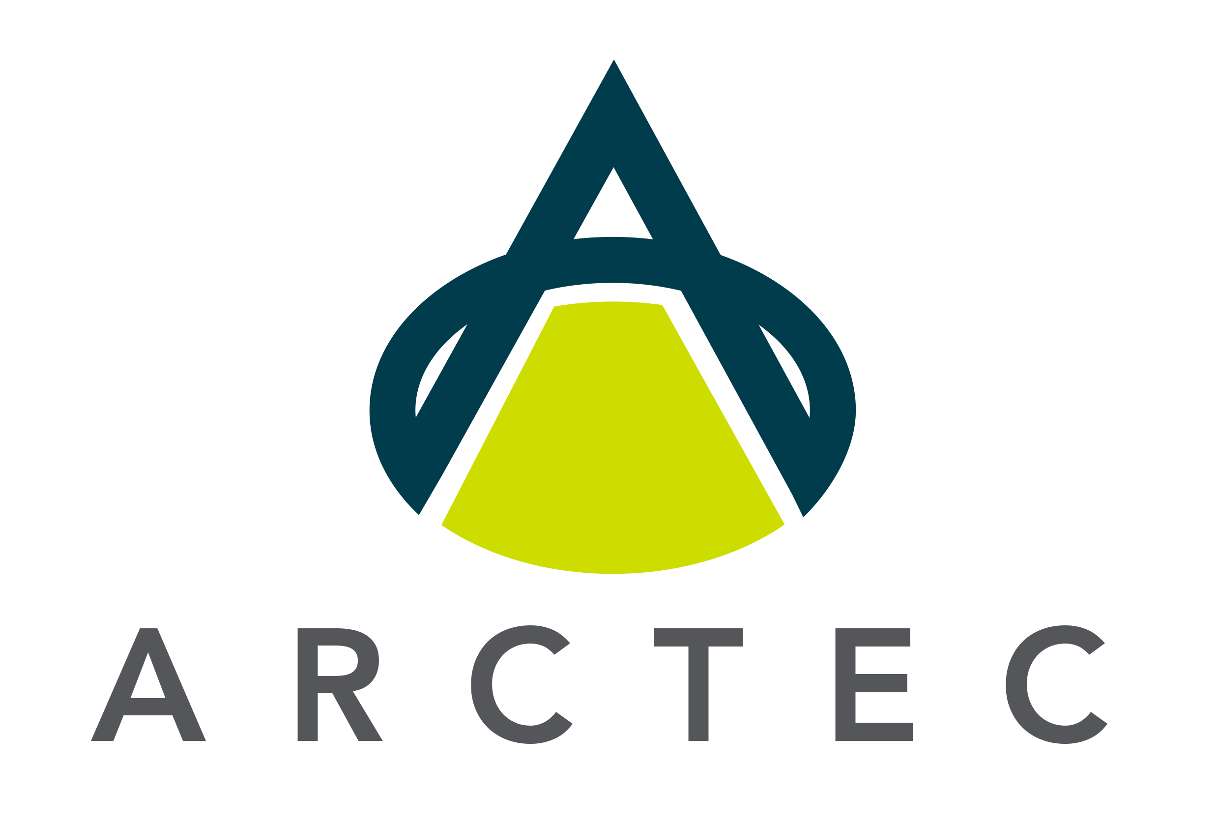 Arctec Group Limited