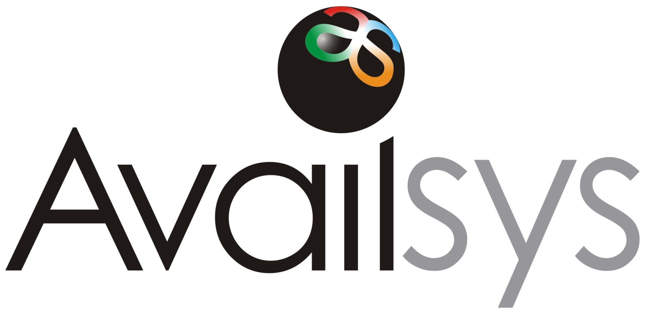 Availsys Ltd