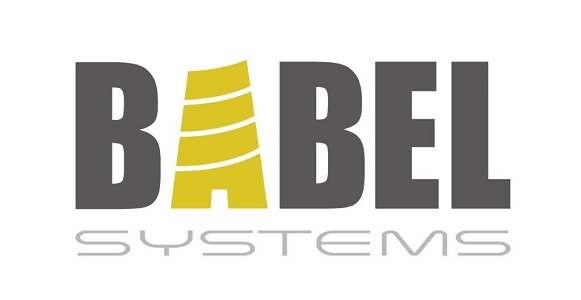 Babel Technologies and Services SAS de CV