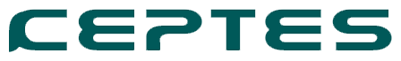 Ceptes Software Private Limited