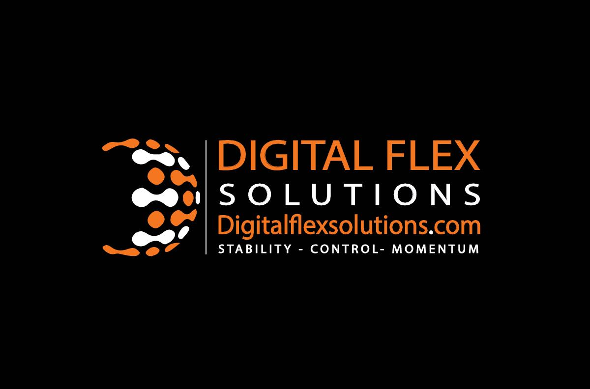 digitalflexsolutions.com