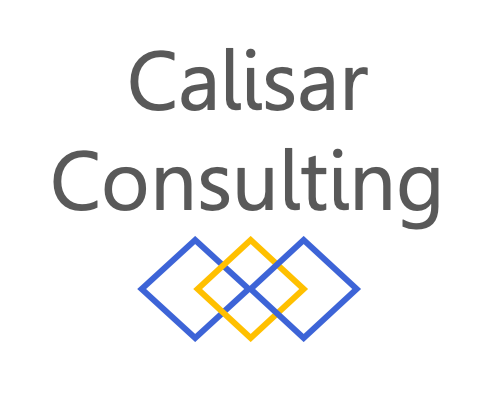 Calisar Consulting