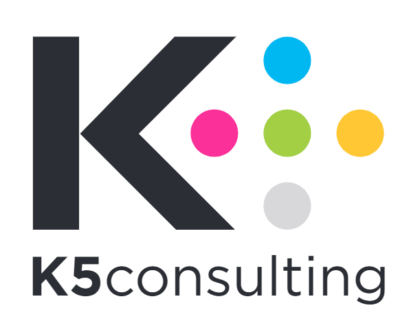 K5 consulting s.r.o