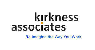 Kirkness Associates Software