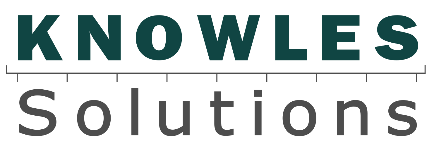 Knowles Solutions
