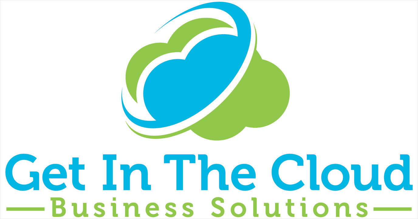 Get In The Cloud Business Solutions