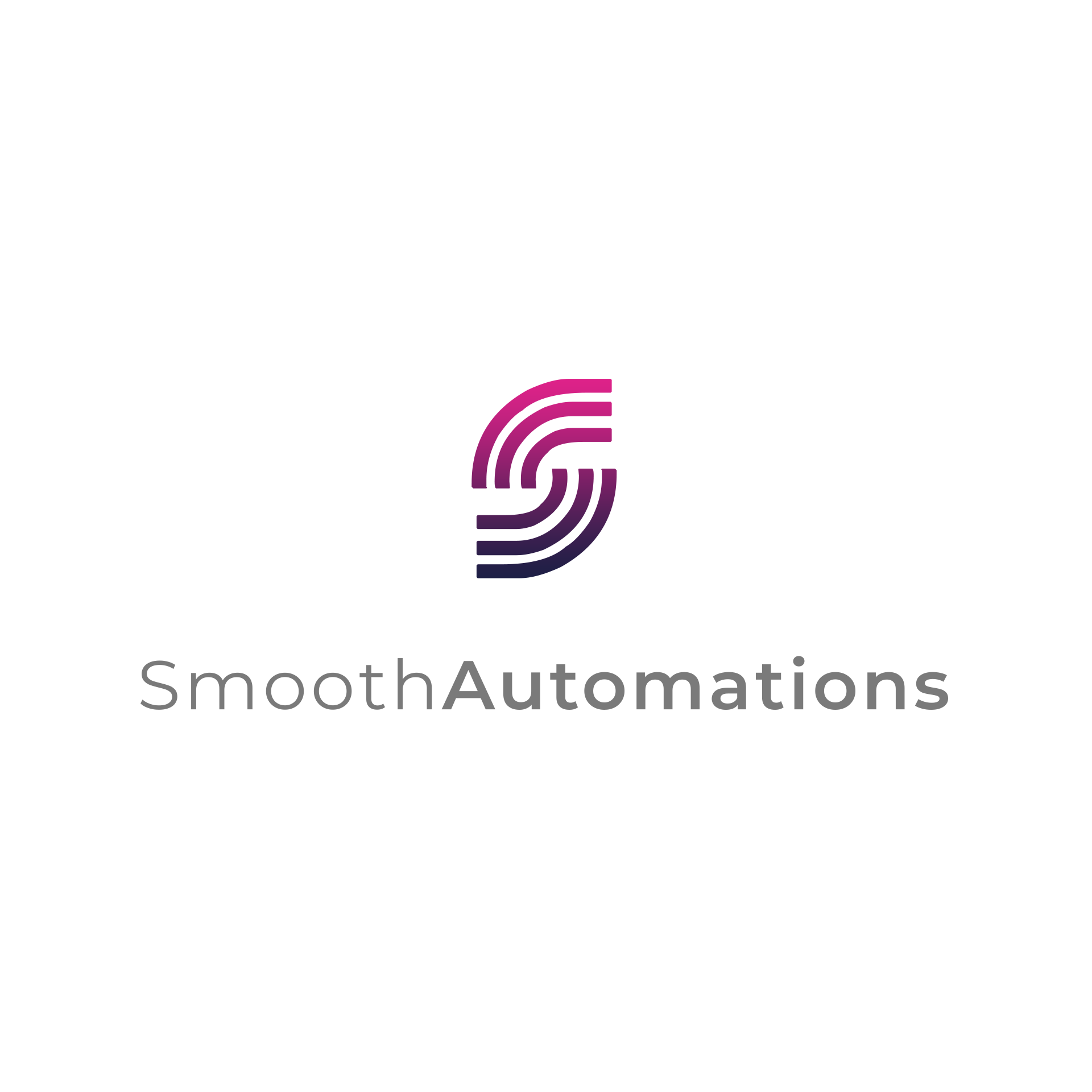 Smooth Automations