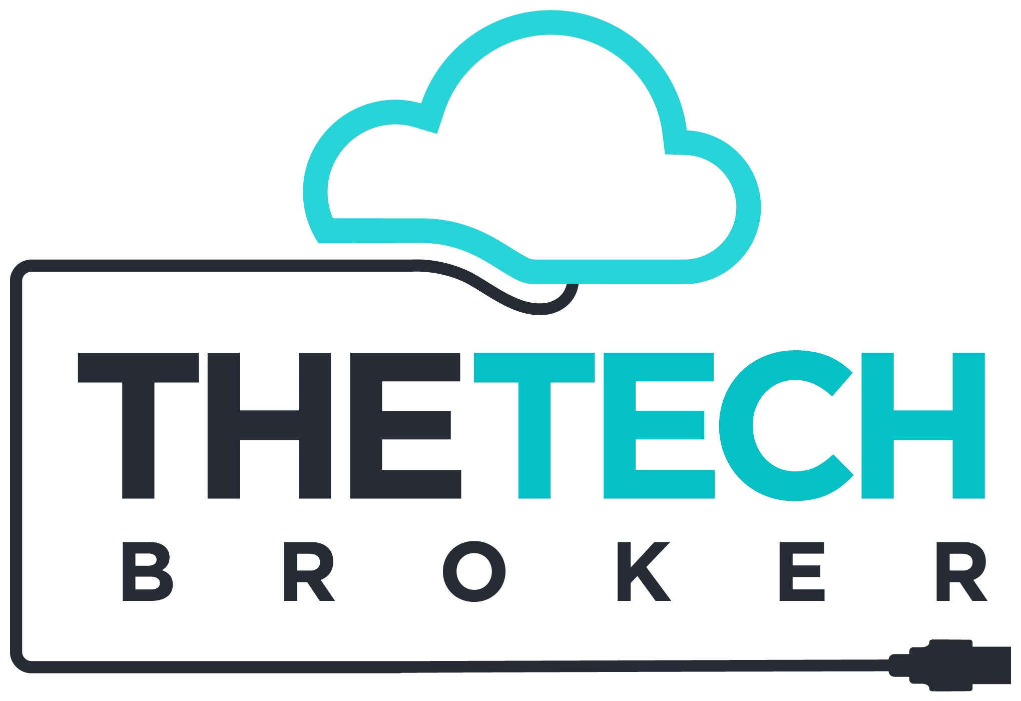 Tech Broker Group Ltd