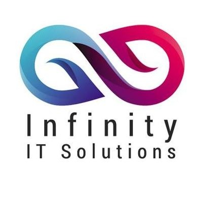 Infinity IT Solutions