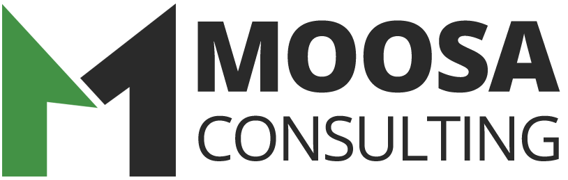 Moosa Consulting